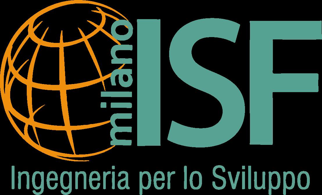 Ingegneria Senza Frontiere – Milano